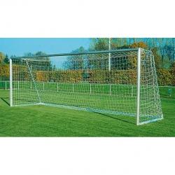 Soccer goals 104