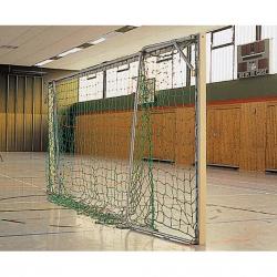 Indoor soccer goals 1205