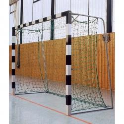 Handball goals 200