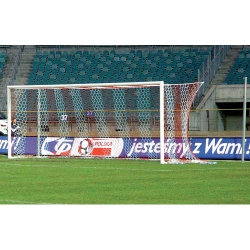 Soccer goals 101