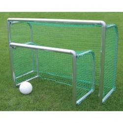 Safety mini training goal 15245