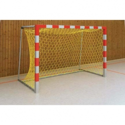 Mini handball goals 2156