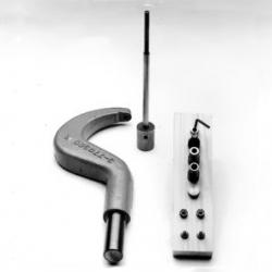 Tool Set N-21