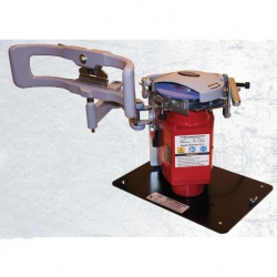 SKATE SHARPENING MACHINE SSM-2/H8