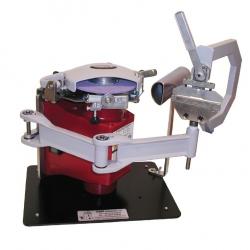 SKATE SHARPENING MACHINE SSM-2/H10