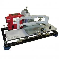 SKATE SHARPENING MACHINE SSM PROFIL