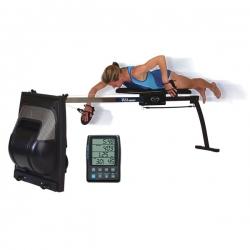 Rowing machine Vasa Swim Ergometer