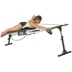 Rowing machine Vasa Trainer Pro