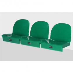 Seating Kum