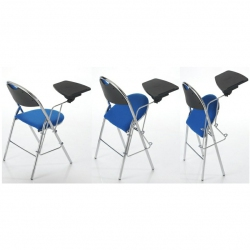 Folding chair FLORENCE