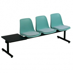 HELENE bench