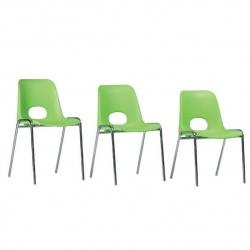 HELENE 1031 ANH chair