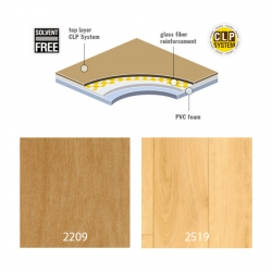 Flooring Supreme Wood 67