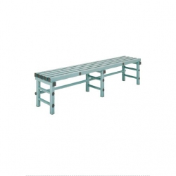 BENCH SEAT - SBX