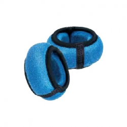Wrist Weights, ring-type 48601