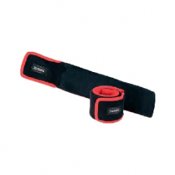 Ankle and wrist weights 48603