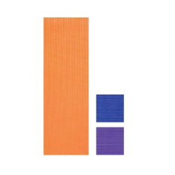 Yoga mat 8200