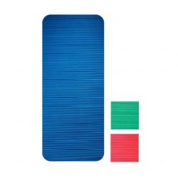 Profi gymnastic mat 48614