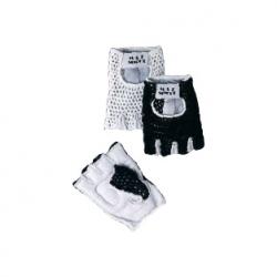 Training gloves 4421