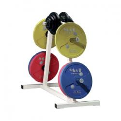 Disc rack 7719