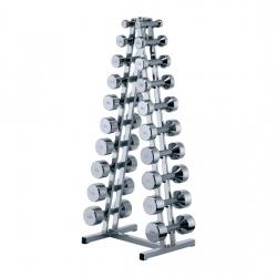 Chrome rack 22512