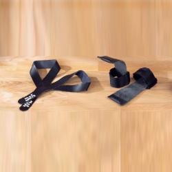 Wrist straps 416