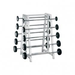 Barbell rack K7004