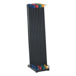 Practical rack 053