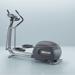 Elliptical trainer RUN 7440