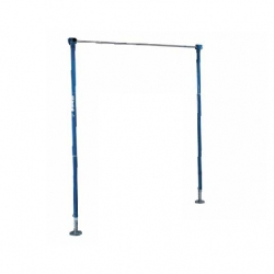 Horizontal bar FIG approved