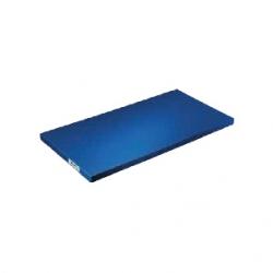 School exercise mat