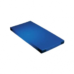 Super lightweight exercise mat
