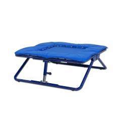 Elastic trampoline S01154