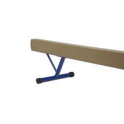 Balance beam S00060