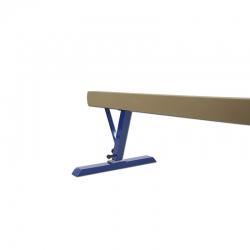 Balance beam S00062