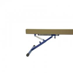 Balance beam S00064