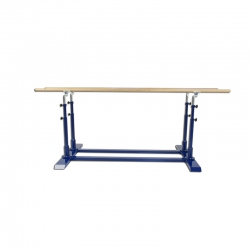 Parallel bars S00152