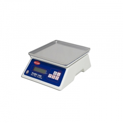 Digital electronic equipment scale S02122