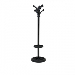 Clothes stand S07108
