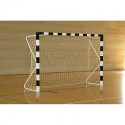 Handball goals S04652