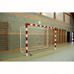 Handball goals S04656