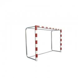Handball goals S04660