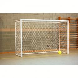 Futsal goals S04606