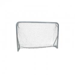Handball goals S04616