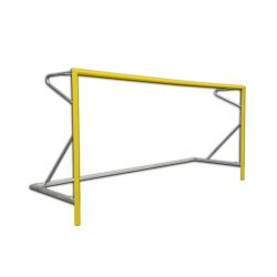 Beach soccer goals S05020