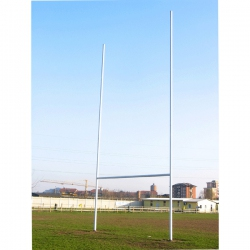 Rugby goals S05142