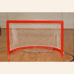 Goals for roller hockey S05128