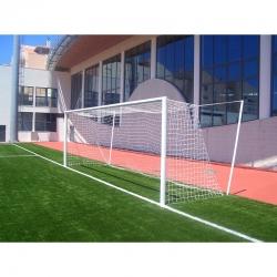 Soccer goals S04302