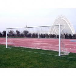 Soccer goals S04306