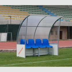 Team shelter S04402